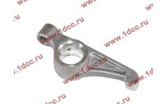 Коромысло впускного клапана H2 фото Севастополь