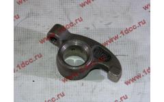 Коромысло выпускного клапана H2 фото Севастополь
