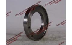 Кольцо маслоотражательное крышки первичного вала KПП HW18709 фото Севастополь