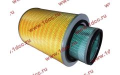 Фильтр воздушный KW3038 BB/XCMG кран 25Q фото Севастополь