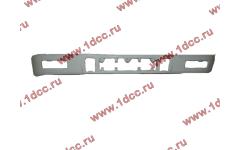 Бампер C белый нижний фото Севастополь