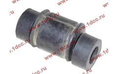 Втулка амортизатора основного H фото Севастополь