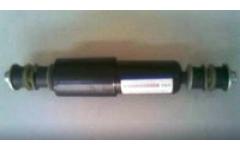 Амортизатор кабины FN задний 1B24950200083 для самосвалов фото Севастополь