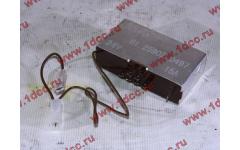 Реле контроля отопителя салона SH фото Севастополь