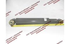 Амортизатор второй оси 8х4 H2/H3/SH фото Севастополь