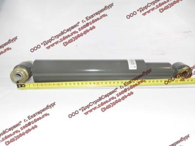 Амортизатор второй оси 8х4 H2/H3/SH HOWO (ХОВО) WG9100680001 фото 1 Севастополь