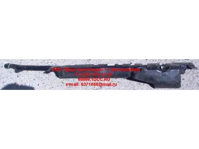 Бачок омывателя с моторчиком SH/SH F3000 SHAANXI / Shacman (ШАНКСИ / Шакман) 81.26481.6036 фото 1 Севастополь