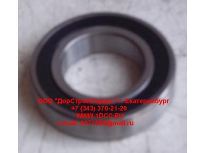 Подшипник 6210 компрессора H2/H3 HOWO (ХОВО) 90003320154 (6210-2RS.C3) фото 1 Севастополь