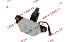 Реле регулятор генератора SH фото Севастополь