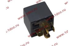 Реле электростеклоподъемников 5 контактов SH фото Севастополь