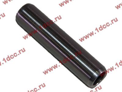 Втулка направляющая клапана d-11 H2 HOWO (ХОВО) VG2600040113 фото 1 Севастополь