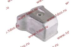 Крышка клапанов TD226B6G фото Севастополь