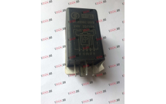 Реле вспомогательное тормозной системы SH фото Севастополь