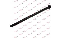 Болт M 8х150 клапанной крышки WD615E3 фото Севастополь