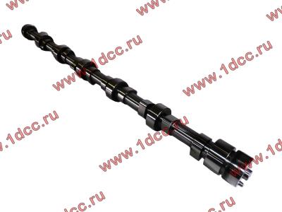 Вал распределительный кулачковый H2 HOWO (ХОВО) VG1500050096 фото 1 Севастополь