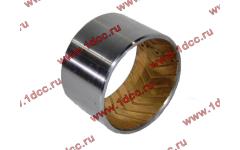 Втулка балансира (134х121) DF фото Севастополь