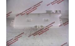 Бачок расширительный SH F3000 фото Севастополь