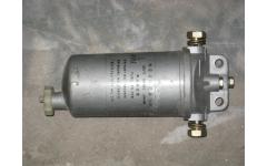 Фильтр топливный грубой очистки в сборе CDM 855