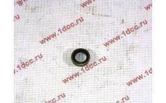 Шайба уплотнительная резинометаллическая D-8 H2