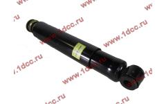 Амортизатор основной F для самосвалов фото Севастополь