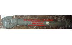 Вал карданный основной без подвесного L-1040, d-180, 4 отв. H/DF фото Севастополь