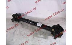 Штанга реактивная F прямая передняя ROSTAR фото Севастополь