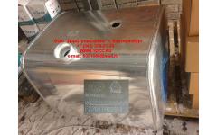 Бак топливный 380литров H2/H3 фото Севастополь