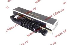 Амортизатор кабины (не регулируемый) задний A7 CREATEK фото Севастополь