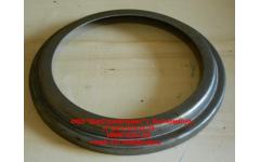 Кольцо маслосъемное бортового редуктора H2/H3 фото Севастополь