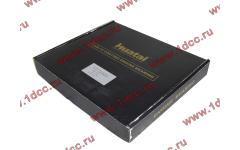 Вкладыши коренные (комплект 14шт) D12 A7 фото Севастополь
