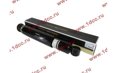 Амортизатор основной 1-ой оси SH F3000 CREATEK фото Севастополь