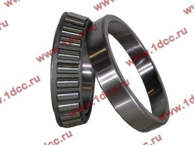 Подшипник 32022X передней ступицы 6х6 внутренний SHAANXI / Shacman (ШАНКСИ / Шакман) 190003326443 фото 1 Севастополь