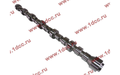 Вал распределительный F3 для самосвалов фото Севастополь