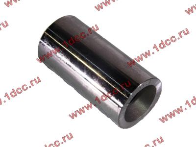 Палец поршневой L375.20 DF DONG FENG (ДОНГ ФЕНГ) C3950549 для самосвала фото 1 Севастополь