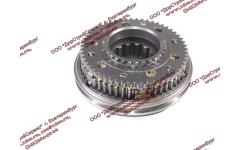 Синхронизатор 1-2, 3-4-ой передачи КПП RTD11609A, 10JSD120TB фото Севастополь