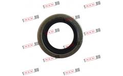 Шайба уплотнительная резинометаллическая D-20 H2