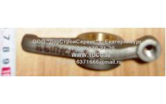 Коромысло выпускного клапана H3 фото Севастополь