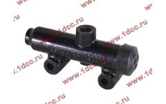 ГЦС (главный цилиндр сцепления) FN для самосвалов фото Севастополь