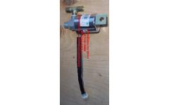Электропневмоклапан звукового сигнала H фото Севастополь