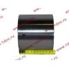 Втулка балансира D=120 d=110 L=110 H2 HOWO (ХОВО) WG199014520191 фото 2 Севастополь