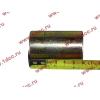 Втулка металлическая стойки заднего стабилизатора (для фторопластовых втулок) H2/H3 HOWO (ХОВО) 199100680037 фото 2 Севастополь