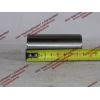Втулка пальца передней рессоры металл H2/H3 HOWO (ХОВО) WG9000520078 фото 2 Севастополь