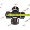 Крестовина D-52 L-133 малая кардана H2/H3 HOWO (ХОВО) AZ26013314080/99114310125 фото 2 Севастополь