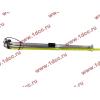 Топливозаборник 380л. с датч. уровня топлива L=680 H2/H3 HOWO (ХОВО) WG9112550129 фото 2 Севастополь