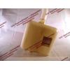 Бачок омывателя с моторчиком H2 HOWO (ХОВО) WG1642860001 фото 2 Севастополь