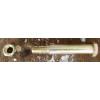 Болт крепления заднего стабилизатора с гайкой H2/H3 HOWO (ХОВО) WG80680029 фото 2 Севастополь
