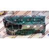 Блок цилиндров двигатель WD615.68 (336 л.с.) H2 HOWO (ХОВО) 61500010383 фото 2 Севастополь