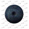 Вал вторичный делителя КПП Fuller 9JS150 (RT-11509) H КПП (Коробки переключения передач) F99882 фото 2 Севастополь