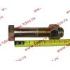 Болт M20х100 реактивной тяги NS-07 H3 HOWO (ХОВО) Q151B20100TF2 фото 2 Севастополь