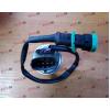 Датчик давления масла М18х1,5 (4контакта + штеккер 2контакта) SH SHAANXI / Shacman (ШАНКСИ / Шакман) 612600090766 фото 2 Севастополь